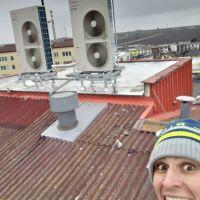 tepelna_cerpadla_ac_heating_vlastni_kotelna