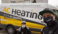 AC_heating_tepelna_cerpadla_doba roušková_5