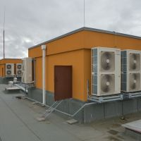 tepelna cerpadla AC Heating_bytove domy_Kladno_6