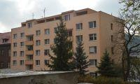 tepelna_cerpadla_ac_heating_vlastni_kotelna_Karlovy_vary_3