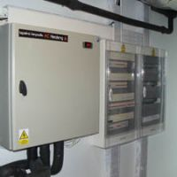 tepelne cerpadlo AC Heating_Sulice_dum snu_3