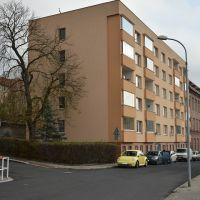 tepelna_cerpadla_ac_heating_vlastni_kotelna_Karlovy_vary_2