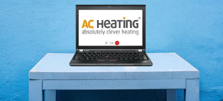 ac_heating_tepelna_cerpadla_webinář