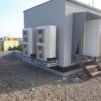 AC Heating_tepelna cerpadla_bytovy_dum_Praha_2