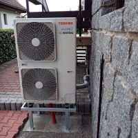 tepelna_cerpadla_ac_heating_Žihle_3