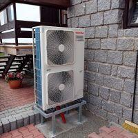tepelna_cerpadla_ac_heating_Žihle_2