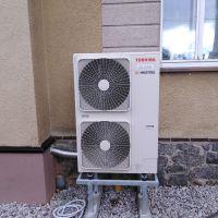 tepelna_cerpadla_dum_ac_heating_Dobříč_3