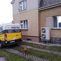 tepelna_cerpadla_dum_ac_heating_Dobříč_1