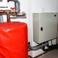 tepelne cerpadlo_AC Heating_Dobris_3