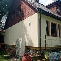 tepelna_cerpadla_ac_heating_Valteřice_4