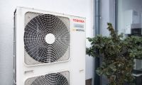 tepelna_cerpadla_ac_heating_showroom_Letkov_1