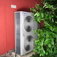 tepelne cerpadlo_AC Heating_Dobris_2