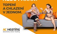 tepelne_cerpadlo_topeni_chlazeni_ac_heating