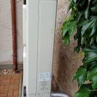 tepelne_cerpadlo_ac_heating_Kolin_2