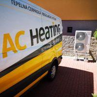tepelna cerpadla AC_Heating_Loučenn_3