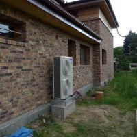 tepelne cerpadlo AC Heating_Karov_3