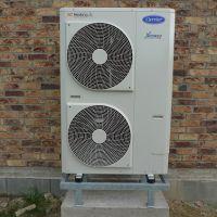 tepelne cerpadlo AC Heating_Karov_2