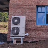 AC_Heating_tepelne_cerpadlo2