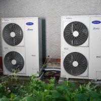 tepelna cerpadla_AC Heating_Unhost_2