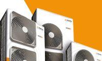 tepelna_cerpadla_ac_heating_2020