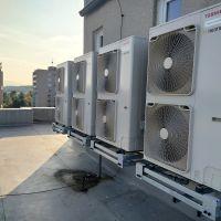 AC_Heating_tepelne_cerpadlo1