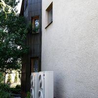tepelna cerpadla_AC Heating_Unhost_3
