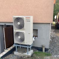 AC_Heating_DolniLutyne2