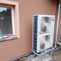AC_Heating_reference1