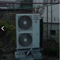 tepelne cerpadlo AC Heating_Cesky Tesin_2