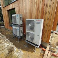 AC_Heating_Plzen_reference2