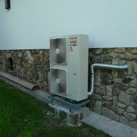 tepelne cerpadlo AC Heating_ Cestice_2