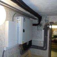 tepelne cerpadlo AC Heating_Česke Budejovice_5