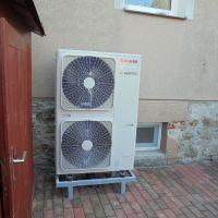 tepelne cerpadlo AC Heating_Česke Budejovice_3