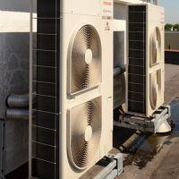 Na Vyhaslem 3164, Kladno_tepelna cerpadla AC Heating_2