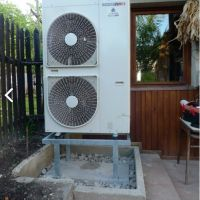 tepelne cerpadlo AC Heating_Louny_2