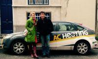 AC HEating_Brusel