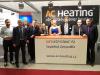 tepelna cerpadla AC Heating_ForArch_stanek_prazdny_2 (2)