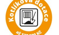 Kotlikova_dotace_AC Heating_logo