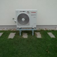tepelna cerpadla AC Heating_Trebechovice_3