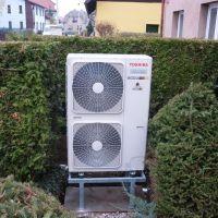 tepelne cerpadlo AC Heating_Praha_2