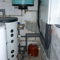 tepelna cerpadla AC Heating_Horni Becva, okres Frydek Mistek_4