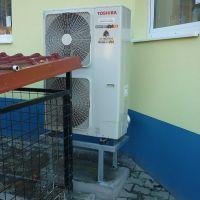 tepelna cerpadla AC Heating_Horni Becva, okres Frydek Mistek_3