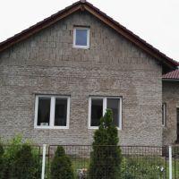 tepelna cerpadla AC Heating_Pardubice_1