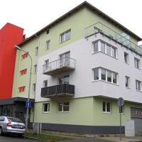 Musilova 9, Brno_tepelna cerpadla_ac_heating_1