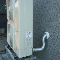 Na Vrsku 432, Litice_tepelna cerpadla_ac heating_2
