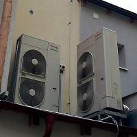 Plzenská 18, Plzeň_tepelna cerpadla_ac heating_2