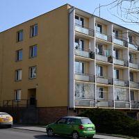 Poznanská 12, Brno_t epelna cerpadla_ac heating_1