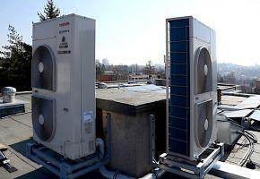 tepelna cerpadla AC Heating_Brno