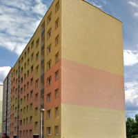 Prazska 2881, 2881, Ceska Lipa_tepelna cerpadla_ac heating_1