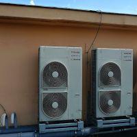 Prazska 2881, 2881, Ceska Lipa_tepelna cerpadla_ac heating_2